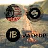 Steave Aoki, DV & LM, Martin Garrix - Tremor Freak (Italian Bros Edit)**FREE DOWNLOAD**