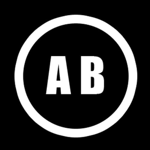 Acrimony - Orchestrate