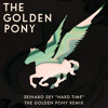 Hard Time (The Golden Pony Remix) by Seinabo Sey