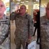 Real Veteran Calls Out Fake Soldier