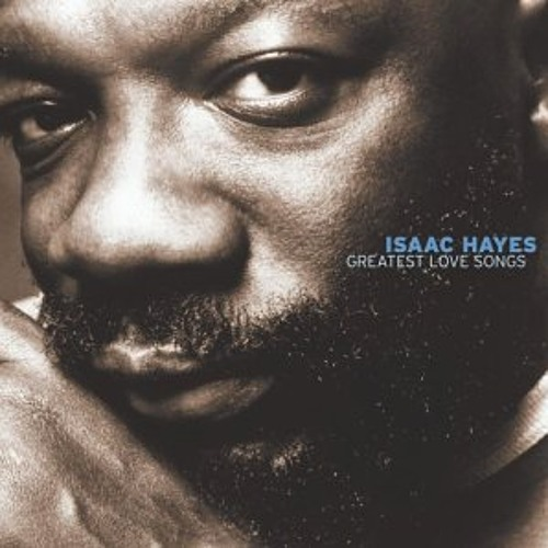 Isaac Hayes - A Few More Kisses To Go (Feeler (Baku) Rework)