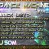 02.Lollipop Lage Loo-(Bhoojpori Remix) DJ SOM