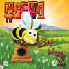 Back Beat Teaser Bee Happy EP