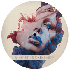 Lucho Zeballos - Something About You (Original Mix)