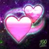 Emoji Love Story (feat. an0va)