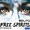 1.Elfo-The Story (Free Download)