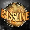 MS- Oldschool Bassline Mix