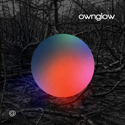 Ownglow - Tension