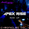 Apex Rise - Raw Up