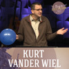 Sing In Exultation: Hark! The Herald Angels Sing - Kurt Vander Wiel
