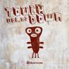 Metronome & Jacob - Melodrama
