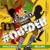 #OUTDEH DANCEHALL MIXTAPE VOL .1 PART .1 - ZJ LIQUID