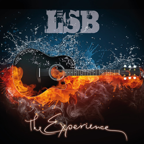 THE LSB EXPERIENCE  This Song