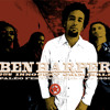 Ben Harper : The Will To Live (Paléo Festival, Nyon, Switzerland 21/07/99) ®