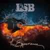 the lsb experience - Your Disguise