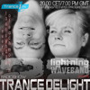 Lightning Vs Waveband - Trance Delight 022