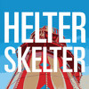 The Beatles - Helter Skelter Cover (Chris Sutherland)