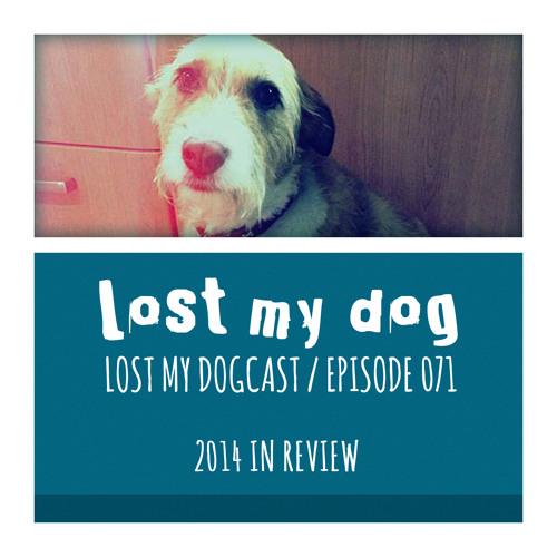 Lost My Dogcasts / Radio Shows