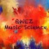Qwez - Music Science (Original Mix) - SAMPLE