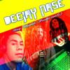 LUCKY DUBE Vs BOB MARLEY_( DJ NASE REMiX 2014 )