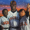 Tribute To The Angels In The Outfield