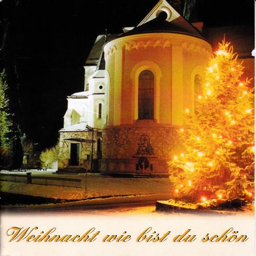 Kirchenglocken Sound