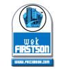 BERAKHIR PENANTIAN BY WSK FIRSTSON