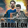 000.2: Babble Bonus: Babble on Hollywood: Mick Foley: Ol' Saint Mick