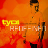tyDi - ReDefined [CLUB MIX] (Feat. Melanie Fontana & Novaspace)