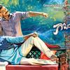 Gopala Gopala First Look  Pawan Kalyan New Movie Trailer   Venkatesh Movie