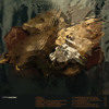 Flint Kids - Sancerre (Andrew Course Remix)