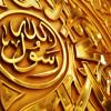 Zulfiqar Ali [ Naat ]