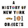 Free Download Sam Roberts on New York City Mp3