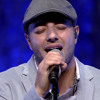 Maher Zain - One Day -