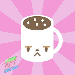 Hot Chocolate by NEET