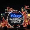 Main Street Electrical Parade Intro