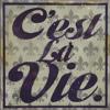 C'est La Vie (Ain't I )