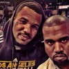 The Game feat Kanye West-