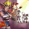 Download Mountain Pass Sample(Jak And Daxter) Mp3