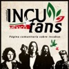 Incufans Mexico's tracks - Set List Incubus en la Arena (made with Spreaker)