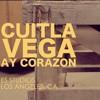 Cuitla Vega- A Tu Medida
