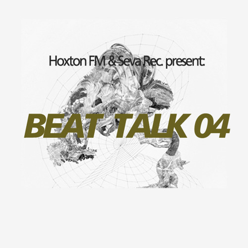 Beat Talk w/Rico Casazza
