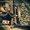The Ready Set - Blizzard Of '89 (ft. Christofer Drew) (Mumbles Remix) *FREE DOWNLOAD*