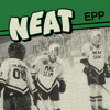 Neat - EPP (extended Power Play) - 05 I Want To Be An Ice Gator