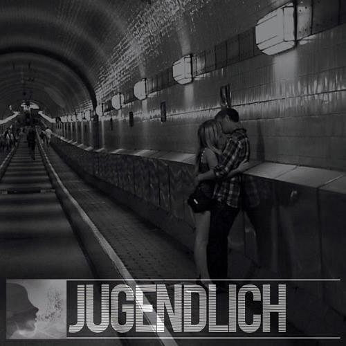 "Gedankenklang ""Jugendlich"" - by Casafe"