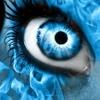 Eyes Like Fire