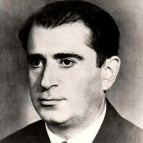 """Ռադիոէսսե """"Ստեփան Ջրբաշյան"""""""