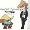 Dwight Yoakam - Squidbillies Theme