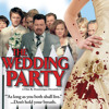 The Wedding Party - Andi Shot - Wolfram DeMarco