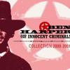 Ben Harper :  Excuse Me Mr / Burnin' & Lootin' (Acoustic) (San Francisco Bimbo's 365 - 27/08/00) ®